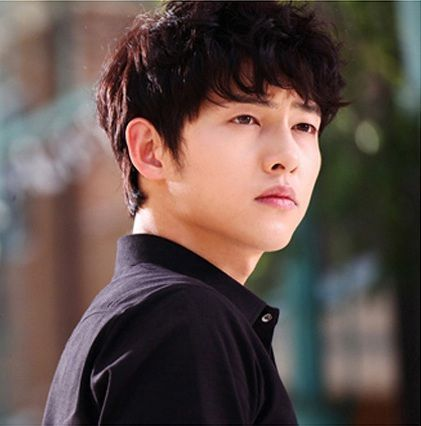 45sfZN_Song-Joong-Ki-Nice-Guy-1