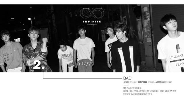 infinite-teaser-800x450